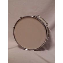 Gretsch Drums 6.5X14 Retroluxe Snare Drum