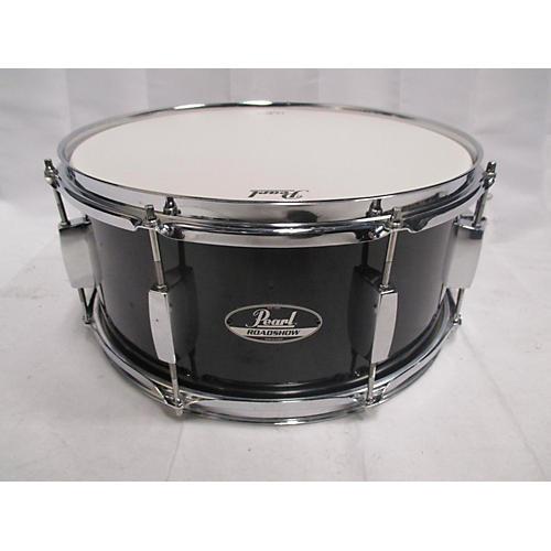 Pearl 6.5X14 Roadshow Drum
