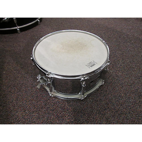 Yamaha 6.5X14 SD-240 Drum
