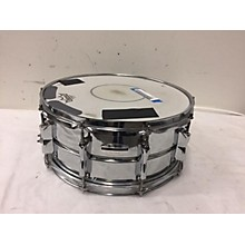 Yamaha 6.5X14 SD-266A Snare Drum