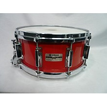 Yamaha 6.5X14 SD965rc Drum