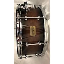 TAMA 6.5X14 SLP Drum