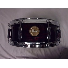 Pearl 6.5X14 SST LIMITED EDITION Drum