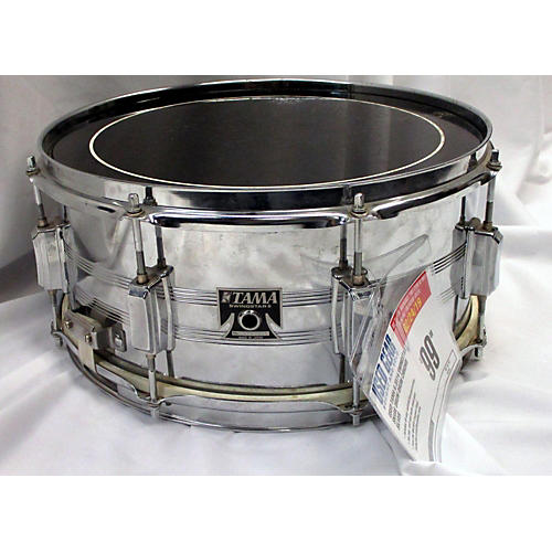 TAMA 6.5X14 SWINGSTAR SNARE DRUM Drum