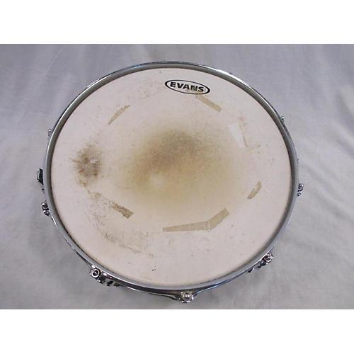 Mapex 6.5X14 Saturn Pro Snare Drum Drum