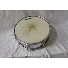 Premier 6.5X14 Snare Drum Drum