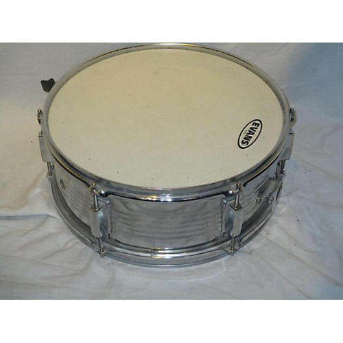 Miscellaneous 6.5X14 Snare Drum Drum