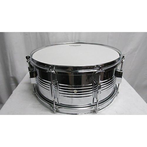 Miscellaneous 6.5X14 Snare Drum Drum