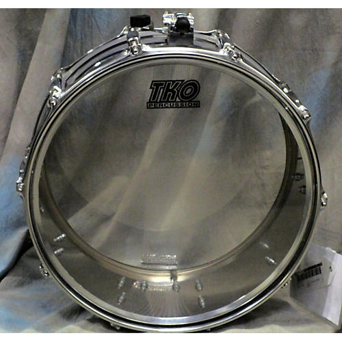 Rogers 6.5X14 Snare Drum