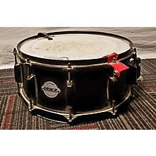 Peace 6.5X14 Snare Drum