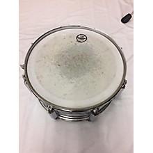 Cannon Percussion 6.5X14 Snare Drum