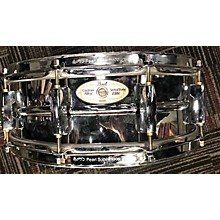 Vic Firth 6.5X14 Snare Education Kit Drum
