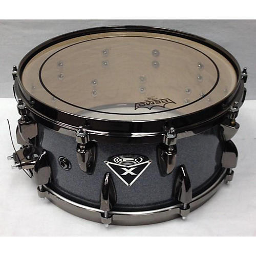 Orange County Drum & Percussion 6.5X14 SnareX 6.5x14