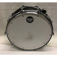 TAMA 6.5X14 Soundworks Drum