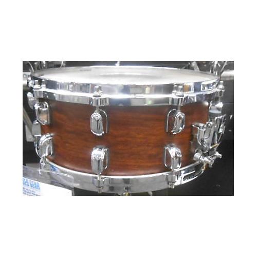 TAMA 6.5X14 Starclassic Performer Snare Drum