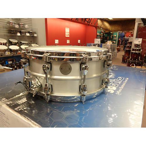 Tama 6.5X14 Starphonic Snare Drum
