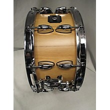 Gretsch Drums 6.5X14 Stave Snare Drum