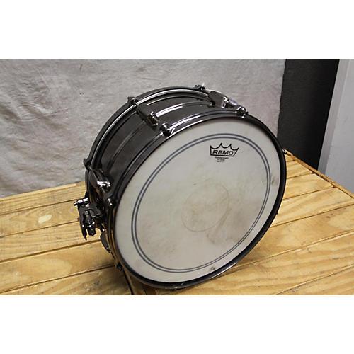 TAMA 6.5X14 Steel Drum