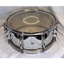 Yamaha 6.5X14 Steel Drum