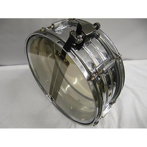 Miscellaneous 6.5X14 Steel Sd Drum
