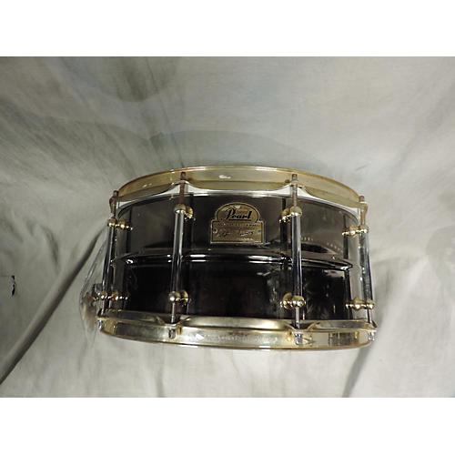 Pearl 6.5X14 Steve Ferrone Drum