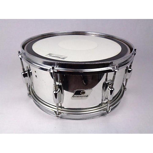 Ludwig 6.5X14 Student Drum