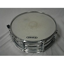 Ludwig 6.5X14 Student Percussion Drum
