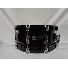 Taye Drums 6.5X14 Studio Maple Drum