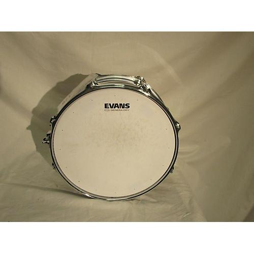 Ludwig 6.5X14 Supralite Snare Drum
