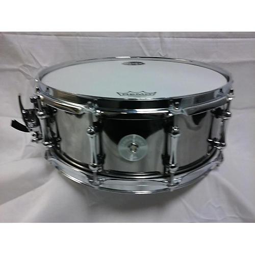 Mapex 6.5X14 TOMAHAWK Drum
