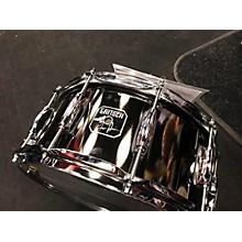 Gretsch Drums 6.5X14 Taylor Hawkins Designed Snare Drum