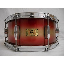 Pork Pie 6.5X14 The Hip Pig Drum