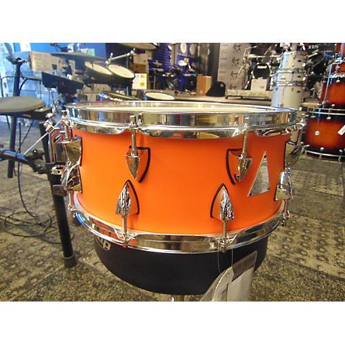 Orange County Drum & Percussion 6.5X14 Venice Series Snare Drum