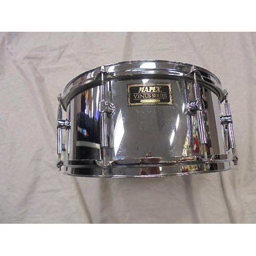 Mapex 6.5X14 Venus Series Drum