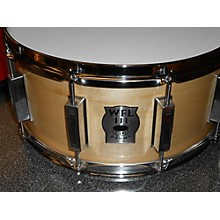 WFL 6.5X14 WFL LIMITED Drum