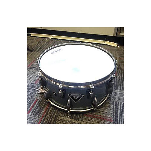 Orange County Drum & Percussion 6.5X14 X Drum