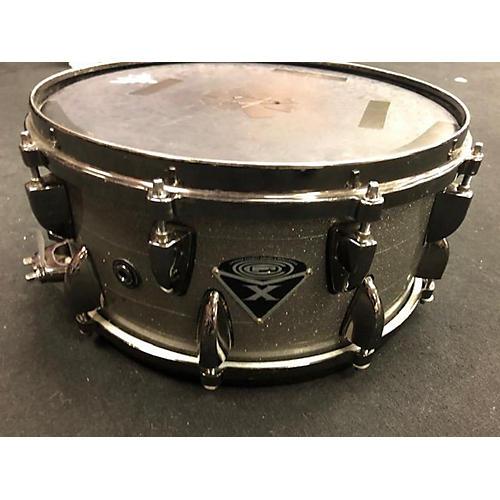 Orange County Drum & Percussion 6.5X14 X Drum