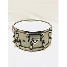 Orange County Drum & Percussion 6.5X14 X SERIES MAPLE Drum