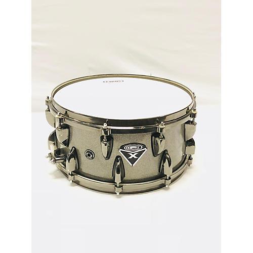Orange County Drum & Percussion 6.5X14 X SERIES MAPLE Drum