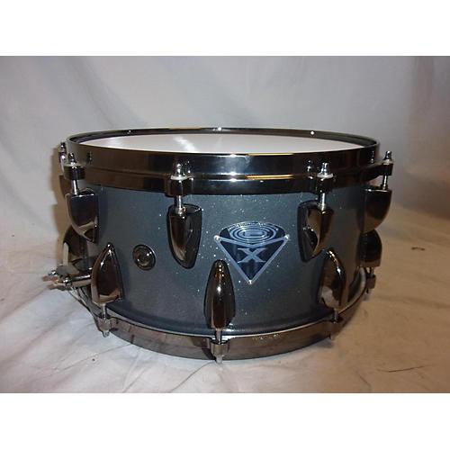 Orange County Drum & Percussion 6.5X14 X Series Drum