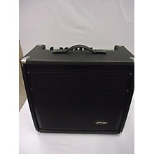 Stagg 60 GA R Guitar Combo Amp