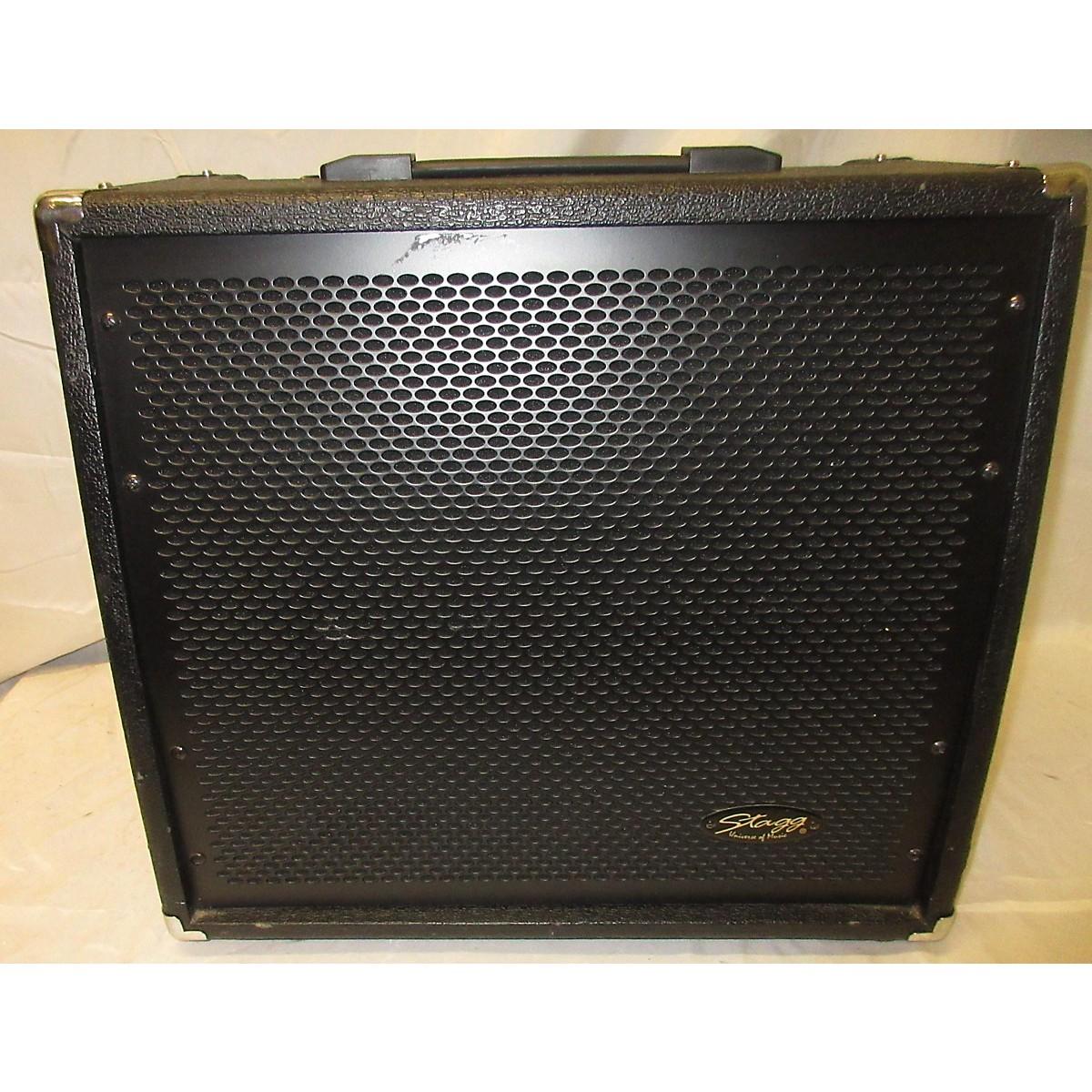 Stagg 60 GA R Guitar Combo Amp