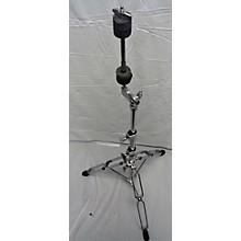 Yamaha 600 SERIES STRAIGHT Cymbal Stand