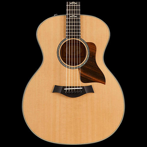 Taylor 600 Series 614e Grand Auditorium Acoustic-Electric Guitar