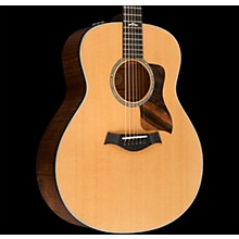 Taylor 600 Series 618e Grand Orchestra Acoustic-Electric Guitar