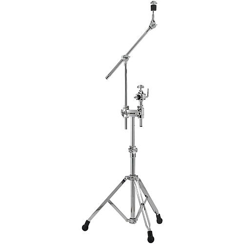 SONOR 600 Series Combination Cymbal and Tom Stand