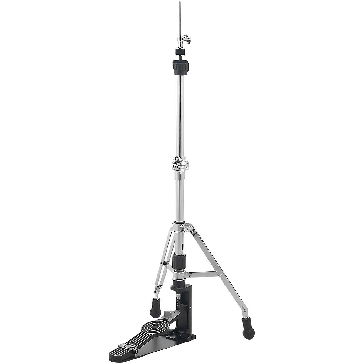 Sonor 600 Series Two Legged Hi-Hat Stand