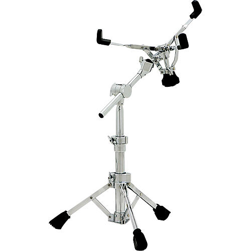 taye drums 6000 series boom snare stand with ball tilter guitar center. Black Bedroom Furniture Sets. Home Design Ideas