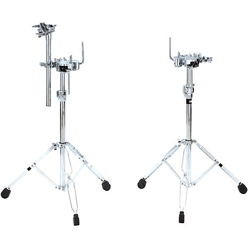 Gibraltar 6000 Series E-Kit Stand Pack