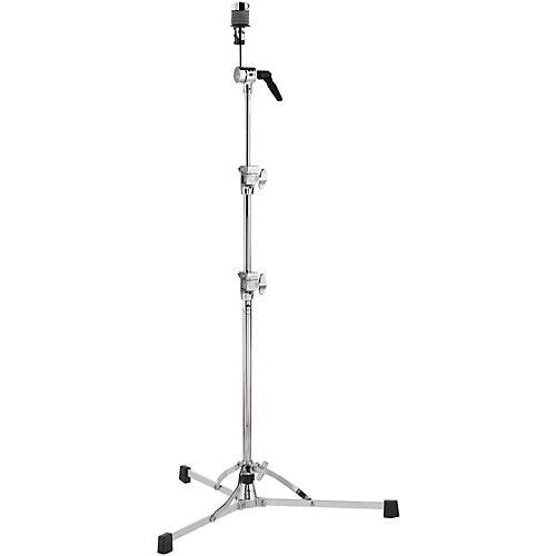 DW 6000 Series Flush Base Lightweight Cymbal Stand